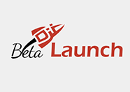 Beta-launch