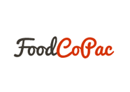 food-co-pac