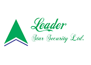 Leader-star-security