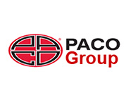 Paco-group
